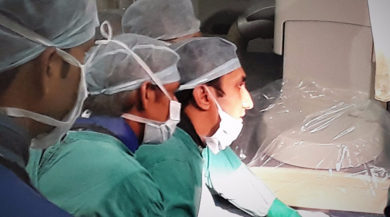 Best Heart Attack Treatment in Kolkata