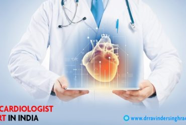 Best Cardiologist Expert in India, Structural Heart Disease Expert in India